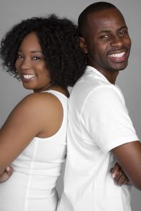 Couples Counseling in Los Angeles
