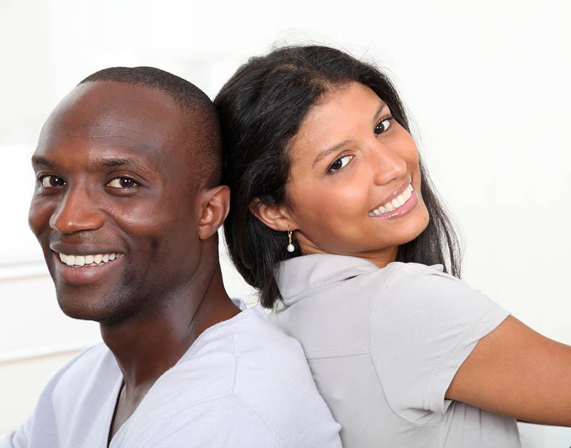 Couples Therapy in Los Feliz