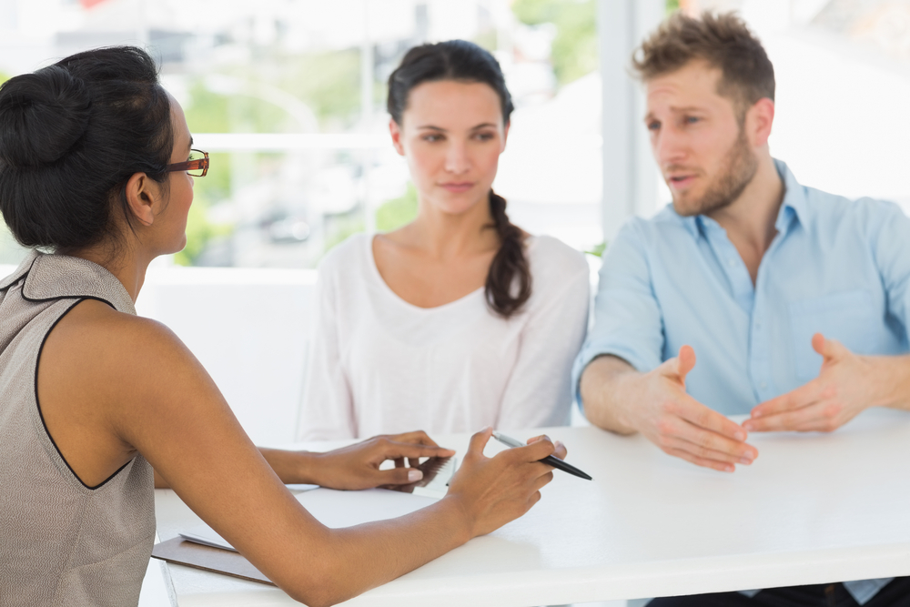 Find a Relationship Therapist In Los Angeles