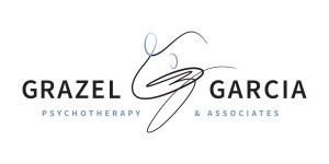 Grazel Garcia - Psychotherapy & Associates